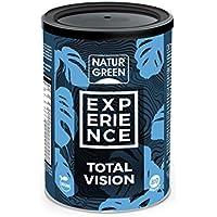 NaturGreen Experience Total Vision, Bebida para el control de peso - 200 gr