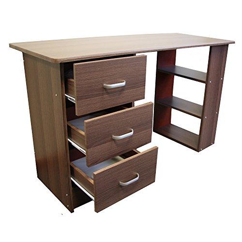 Study Desk For Students: Amazon.co.uk
