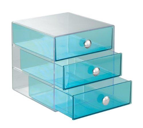 InterDesign Drawers Schubladenbox