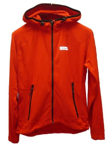 nordblanc-me-fleece-jacke-sohas-red-country-zic