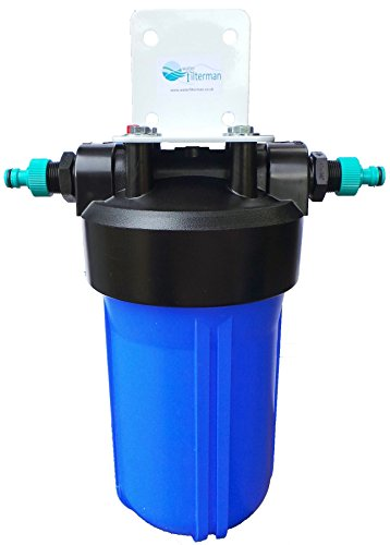 aquahouse-high-capacity-pond-dechlorinator-chlorine-removal-water-filter-for-fish-ponds-for-reductin