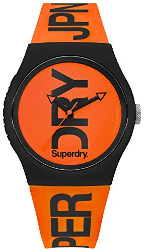 Superdry Men's...