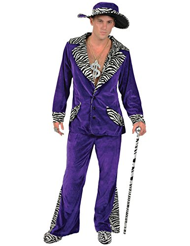 orion-costumes-mens-purple-pimp-costume-hat-stag-night-large