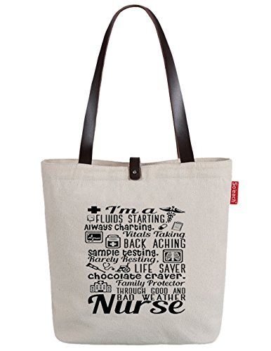 soeach-sac-de-plage-natural-color-beige-hbuk-twb-112-bg