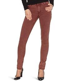 Cheap Monday - Tight - Jeans - Slim - De Couleur - Femme