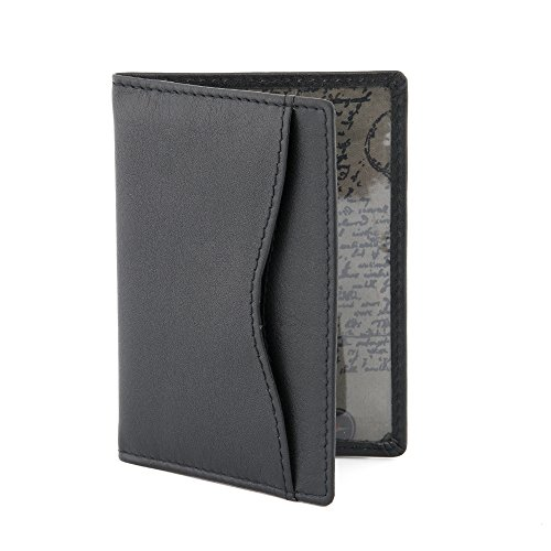leather-oyster-card-holder-travel-pass-holder-by-1642-black