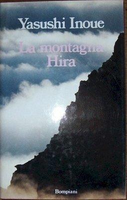 LA MONTAGNA HIRA