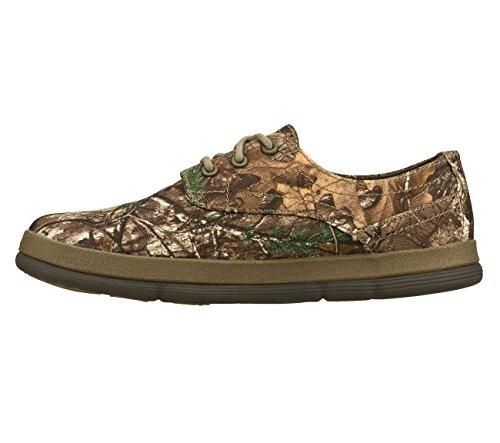 Skechers Braven Mesko camouflage