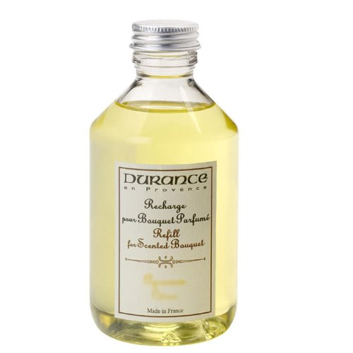 DURANCE Recharge Bouquet Parfumé - Cannelle-Orange