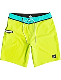 """Quiksilver AG47Everyday 19""""Board Short"""