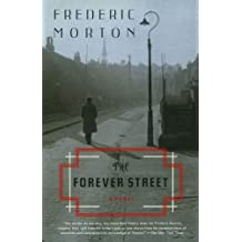 [The Forever Street]The Forever Street BY Morton, Frederic(Author)Paperback