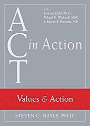 Act in Action: Values & Action