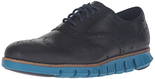 cole-haan-mens-zerogrand-wing-ox-oxford-marine-blue-leather-seaport-8-m-us