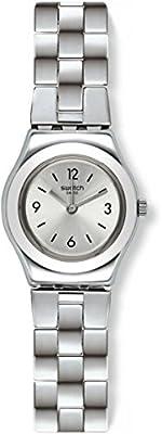 Reloj Swatch para Mujer YSS300G de Swatch