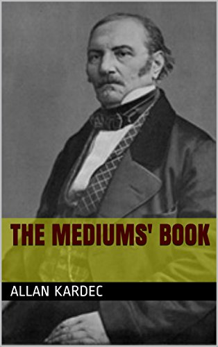 the-mediums-book-biographic-information-english-edition