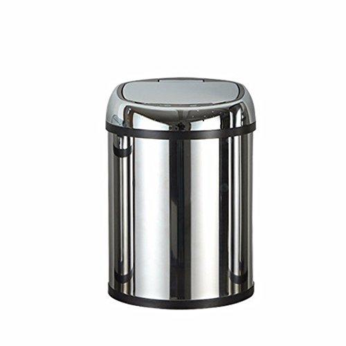 sensor-inteligente-basurero-8l-espejo-automatico-de-acero-inoxidable-cubo-sanitario-domestico-de-bas