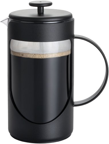 bonjour-coffee-ami-matin-8-cup-french-press-black