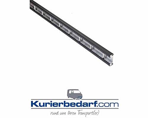 Équipements professionnels Endbeschlag/Raccord avec bague pour AIRLINE Rail-aluminiumretainer Autres