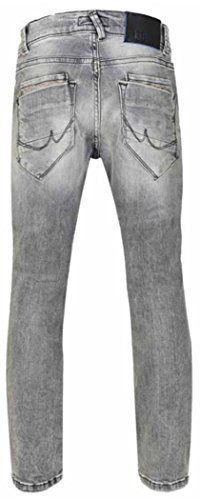 LTB Jeans Jungen Jeans Cooper Cooper Little Rock 25039-3498