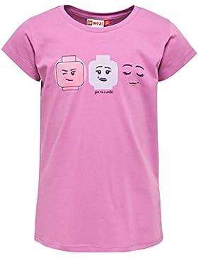 Lego Wear Mädchen T-Shirt