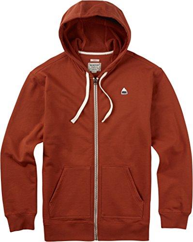 burton-herren-hoodie-mb-roe-fz-red-ochre-s-14085102615