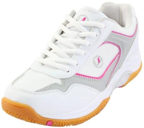 Summary GmbH (Shoes) 10070