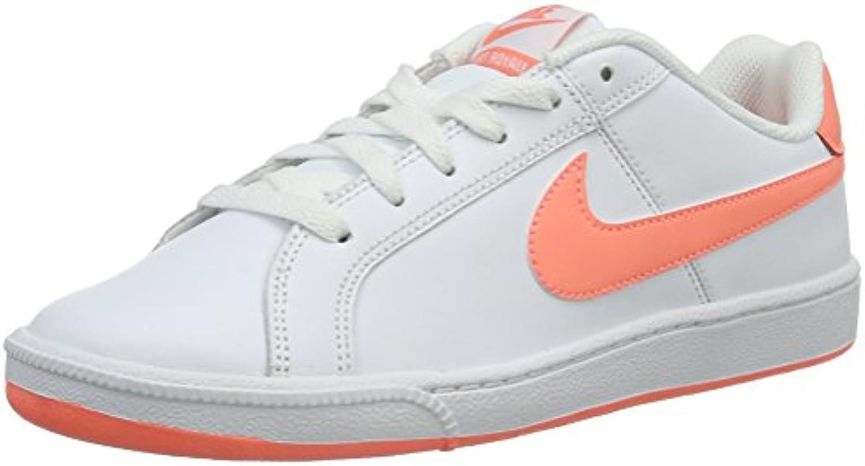 Nike 749867-161, Zapatillas de Deporte para Mujer