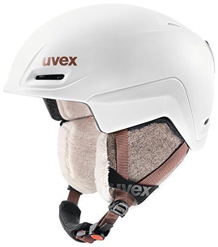 Giro Era Skihelm Damen 2