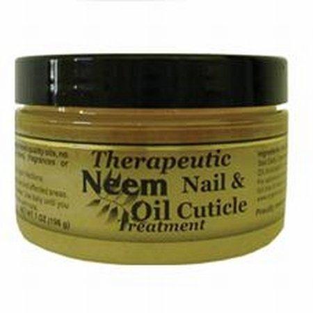 organix-south-neem-scrub-nail-and-cuticle-7-oz