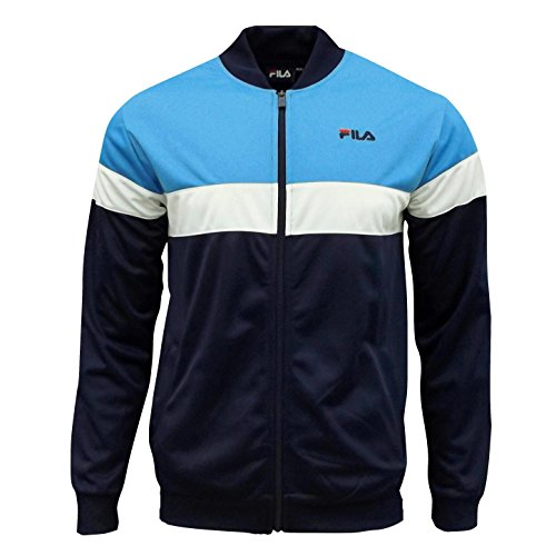 fila-mens-lecce-retro-track-top-tracksuit-jacket-french-blue-medium