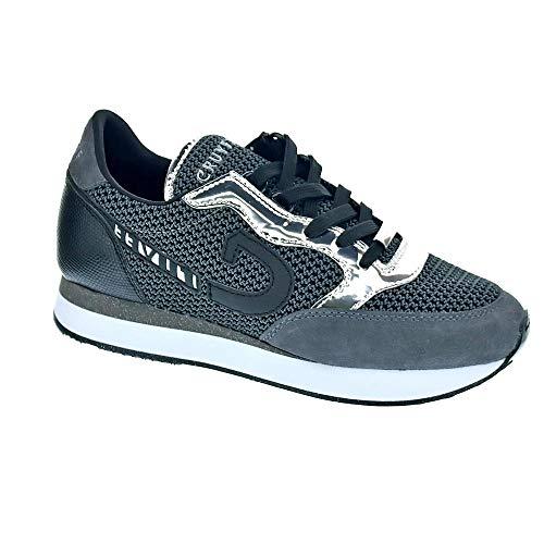 Cruyff Classics Parkrunner - Zapatillas Bajas Mujer