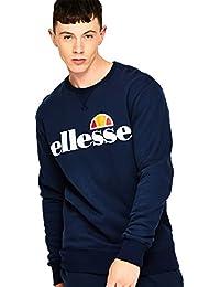 7f4b5ccd3aa5 Suchergebnis auf Amazon.de für  schicke pullover - ellesse  Bekleidung