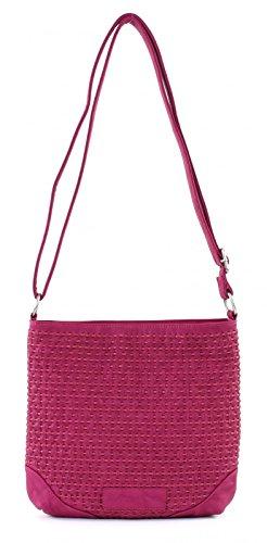 Fritzi aus Preußen Clarina pink pink