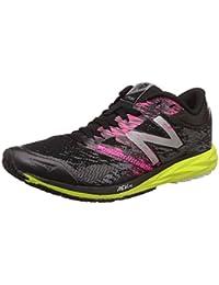 new balance Women's Strobe Running Shoes