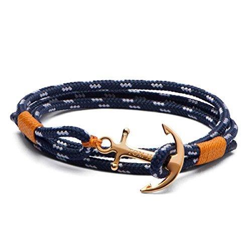 bracciale-tom-hope-unisex-tm0112-m-tessuto
