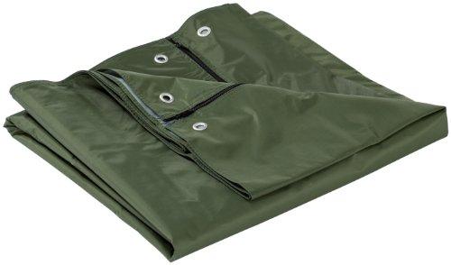 Fun Star Schaukelhülle 2-er Oxf Polyestergewebe 420D grün