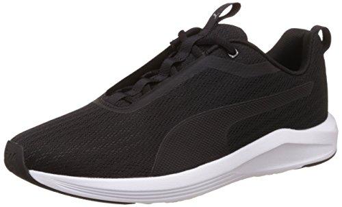 Puma Prowl Wn's, Chaussures de Fitness Femme