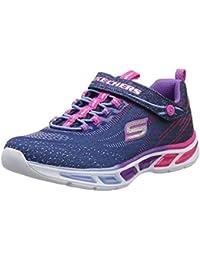 Suchergebnis auf Amazon.de für: Skechers - Mädchen / Schuhe: Schuhe ...