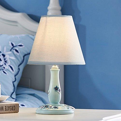 la-lampada-da-letto-creativa-europea-della-lampada-da-tavolo-puo-essere-dimmata-la-lampada-decorativ