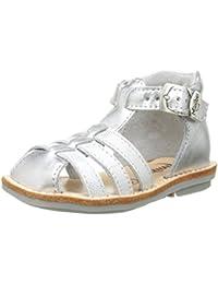 Minibel Kegepy, Chaussures Bébé marche bébé fille