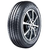 1x Wanli SP-118 165/65R14 83T XL