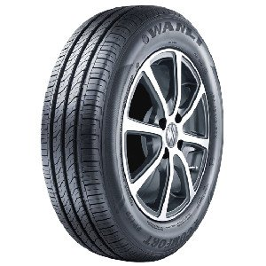 Wanli SP-118 165/70R14 85T XL