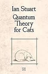 Quantum Theory for Cats