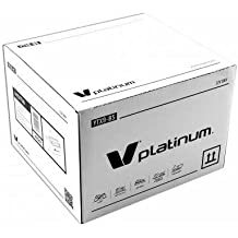 battery Platinum YTX9-BS de BS