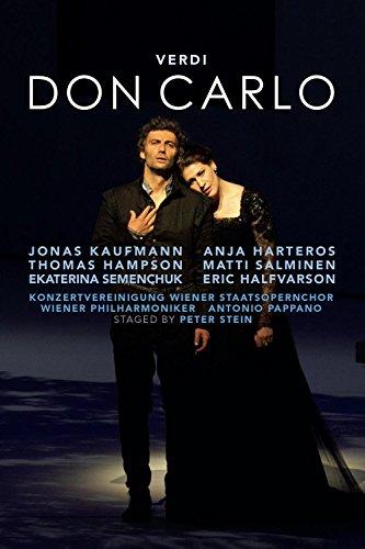 jonas-kaufmann-don-carlo