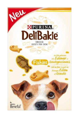 purina-delibakie-hundekekse-rolls-320g