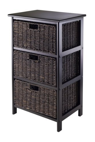 winsome-omaha-storage-rack-with-3-foldable-basket-by-winsome