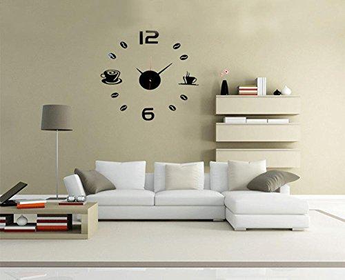 feitong-acrilico-bricolaje-auto-adhesivo-de-la-pared-interior-reloj-creativo-decoracion-silencio-neg