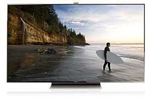 """Samsung UE75ES9000 TV Ecran LCD 75 """" (190 cm) 1080 pixels Oui (Mpeg4 HD) 800 Hz"""