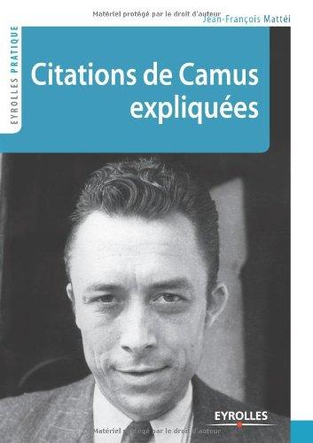 "<a href=""/node/102859"">Citations de Camus expliquées</a>"